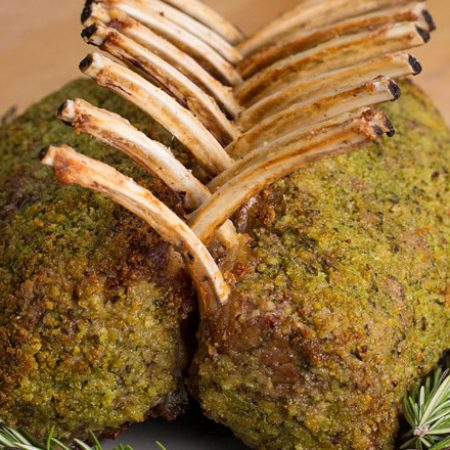 blog-garlic-herb-crusted-roast-rack-of-lamb